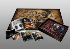 Dark-Souls-II_02-11-2013_édition-limitée-1