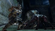 Dark-Souls-II_07-03-2014_screenshot-1