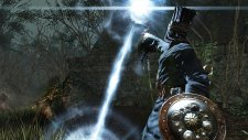Dark-Souls-II_07-03-2014_screenshot-4