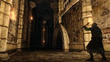 Dark-Souls-II_07-03-2014_screenshot-7