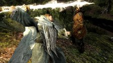 Dark Souls II 12.02.2014  (10)
