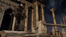 Dark Souls II 12.02.2014  (12)
