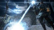Dark Souls II 12.02.2014  (13)