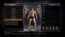 Dark Souls II 12.02.2014  (15)