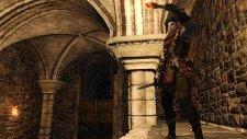 Dark Souls II 12.02.2014  (18)