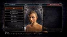 Dark Souls II 12.02.2014  (20)