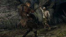 Dark Souls II 12.02.2014  (22)