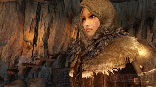 Dark Souls II 12.02.2014  (25)