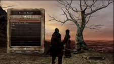 Dark Souls II 12.02.2014  (26)