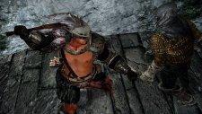 Dark Souls II 12.02.2014  (27)