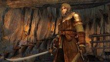Dark Souls II 12.02.2014  (28)