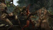 Dark Souls II 12.02.2014  (2)