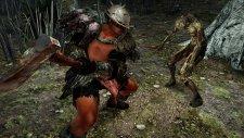 Dark Souls II 12.02.2014  (5)