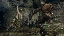 Dark Souls II 12.02.2014  (6)