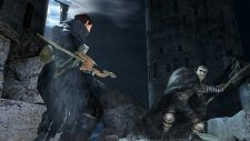 Dark Souls II 12.02.2014  (7)