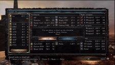 Dark Souls II 12.02.2014  (8)
