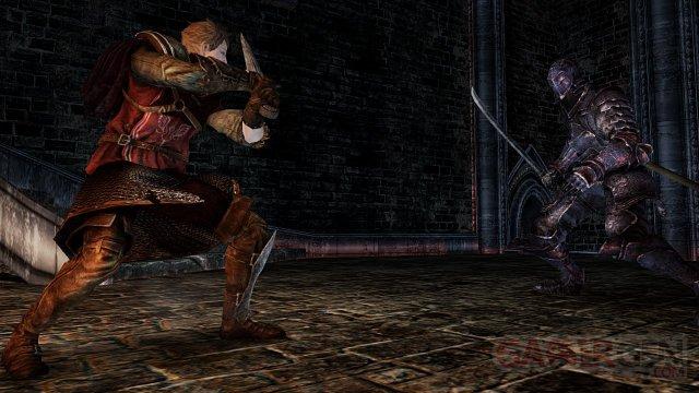 Dark Souls II 12.02.2014  (9)