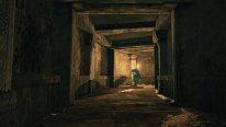 Dark-Souls-II_14-06-2014_screenshot-6