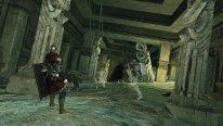 Dark-Souls-II_14-06-2014_screenshot-8