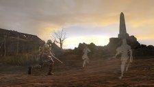 Dark Souls II 17.01.2014  (12)
