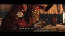 Dark Souls II 17.01.2014  (15)