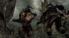 Dark Souls II 17.01.2014  (1)