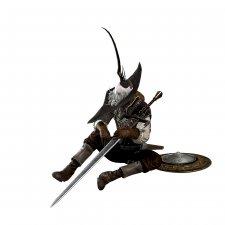Dark Souls II 17.01.2014  (22)