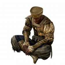 Dark Souls II 17.01.2014  (23)