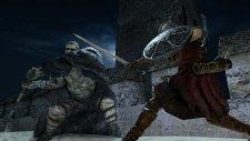 Dark Souls II 17.01.2014  (2)