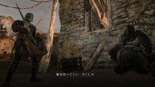 Dark Souls II 17.01.2014  (3)