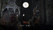 Dark Souls II 17.01.2014  (4)