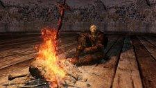 Dark Souls II 17.01.2014  (5)