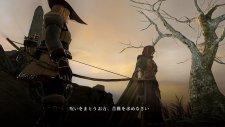 Dark Souls II 17.01.2014  (7)