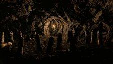 Dark Souls II 17.01.2014  (8)