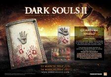 Dark-Souls-II_25-01-2014_bouclier-2