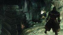 Dark Souls II DLC images screenshots 2