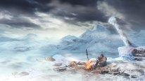 Dark Souls II DLC images screenshots 3