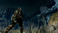 Dark Souls II images screenshots 10
