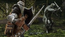 Dark Souls II images screenshots 11