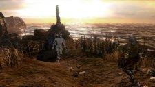 Dark Souls II images screenshots 17