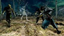 Dark Souls II images screenshots 18