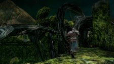 Dark Souls II images screenshots 19