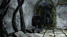 Dark Souls II images screenshots 4