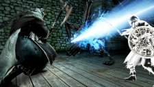 Dark Souls II images screenshots 5