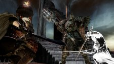 Dark Souls II images screenshots 6