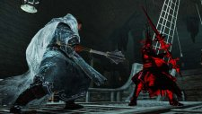 Dark Souls II images screenshots 7