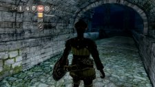 Dark Souls II images screenshots 8