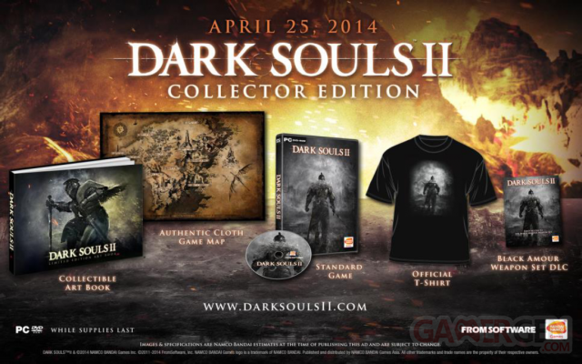 dark-souls-ii-pc-collector