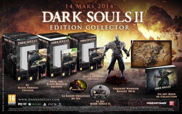 darl souls 2 collectors (2)