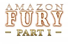 DC-Universe-Online-Amazon-Fury_logo